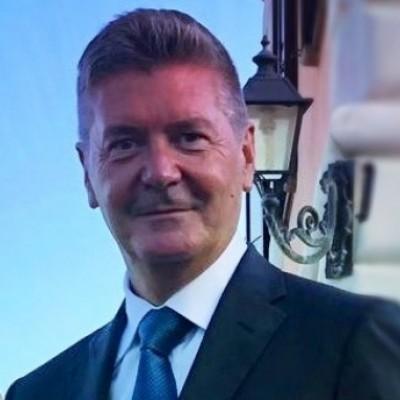 Panduit, Gian Piero De Martino è il nuovo EMEA Alliance Manager