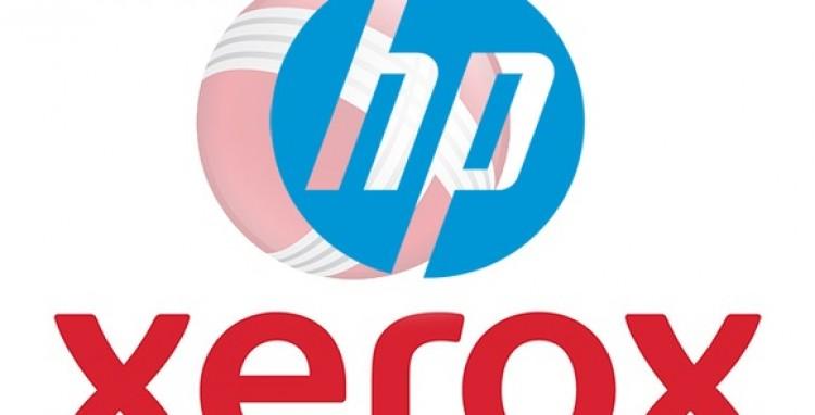 Xerox compra HP? Arrivano le prime conferme