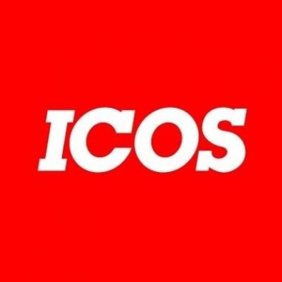 ICOS, debutta la divisione Cyber Security