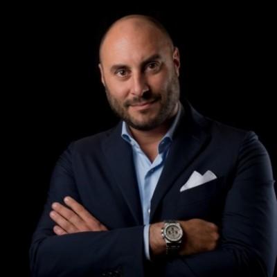 Red Hat, Rodolfo Falcone è il Country Manager per l'Italia