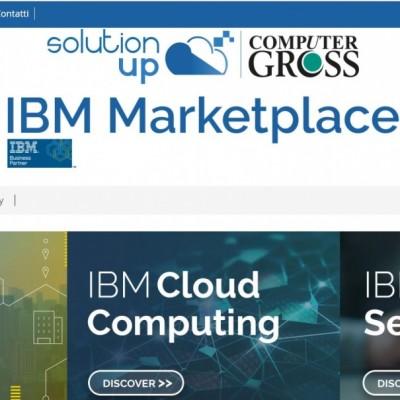Cloud Marketplace, il canale giusto per ottimizzare il time to market