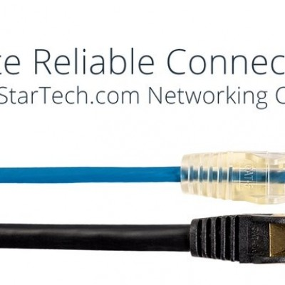 Esprinet distribuisce i prodotti StarTech.com