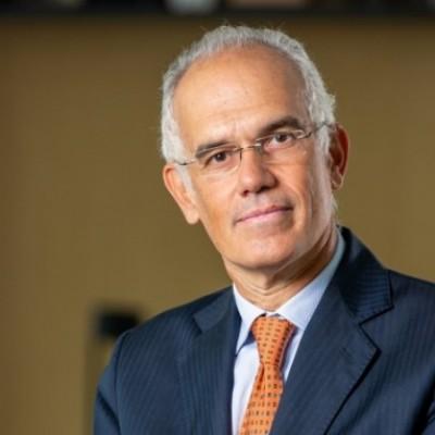 Microsoft Italia: Stefano Stinchi è il Direttore della Divisione Pubblica Amministrazione