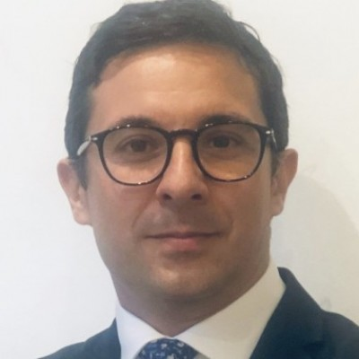 Dell Technologies: Federico Suria è il nuovo Country Manager Enterprise per l'Italia
