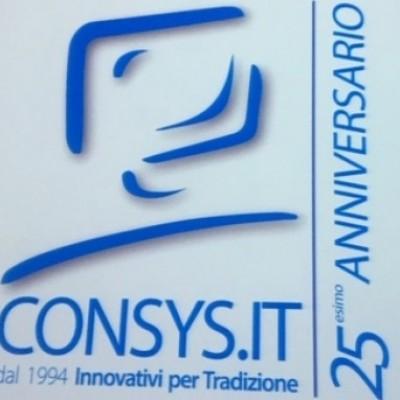 Consys.it, 25 anni di consulenza nella cybersecurity con le persone al centro