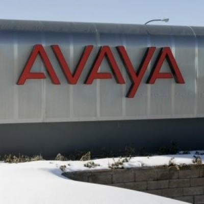 Avaya IXSubscription, il nuovo programma in abbonamento a consumo