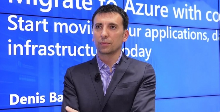Migrazione cloud, perché Azure è la piattaforma di riferimento