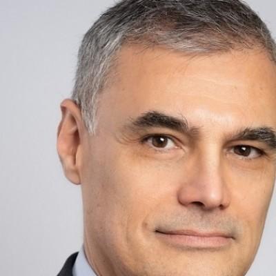SAP: Fabrizio Fassone è il nuovo Head of SAP Intelligent Spend Group Italia e Grecia