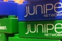 Juniper Networks semplifica il Global Partner Program