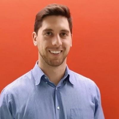 FINIX Technology Solutions: Massimo Lomuscio è l'Innovation Manager