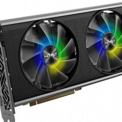Radeon RX 5500 XT, la scheda video che offre nuove prestazioni per il gaming