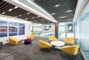 Roma, SAP inaugura il Customer Experience Center