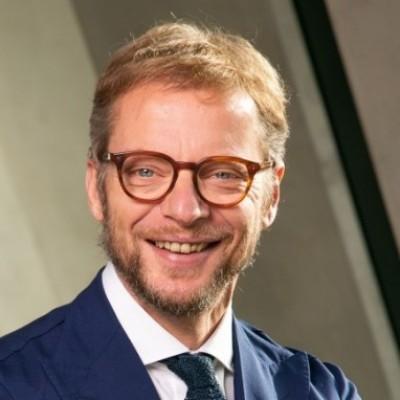 Microsoft Italia, Sergio Romoli è il nuovo Direttore della Divisione Cloud & Enterprise