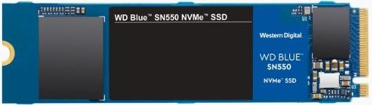 sn550