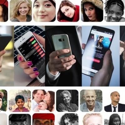 Google trasforma lo smartphone in un traduttore personale
