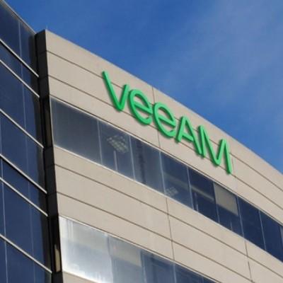Veeam aggiorna il programma di canale Veeam Accredited Service Partner