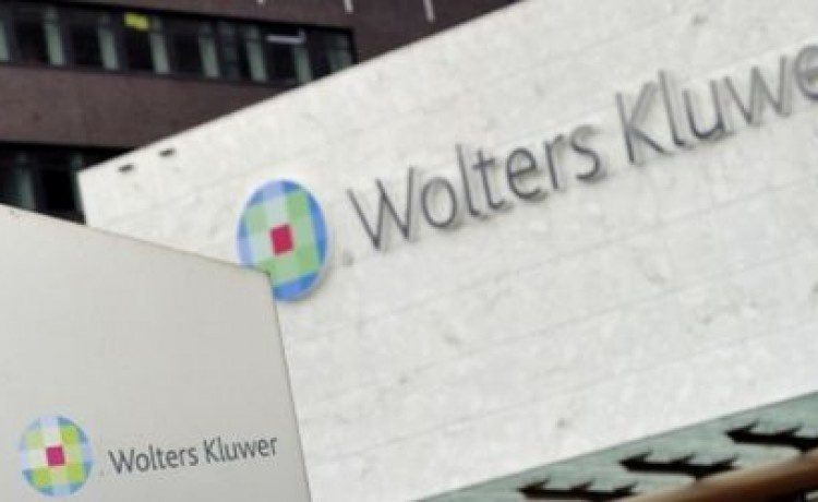 Wolters Kluwer Tax & Accounting Italia relatore all'evento «Corporate Tax Conference 2019»