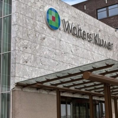 Wolters Kluwer Italia, una storia di successo grazie anche ai Partner
