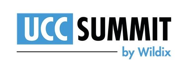 ucc summit officialweb