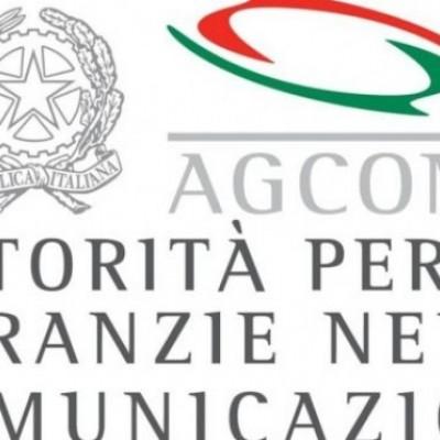 AGcom, nuova multa per TIM, Vodafone e Wind Tre