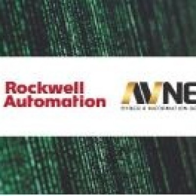 Prima acquisizione dell'anno, Rockwell Automation acquisisce Avnet Data Security