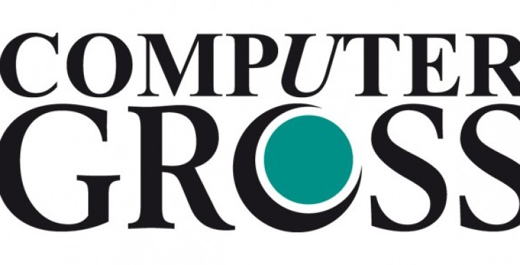 computergross logo.jpg