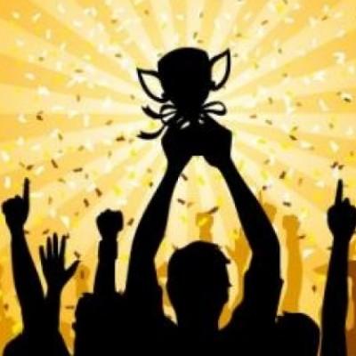 Nutanix nel 2019 è Champion in Emea per Canalys