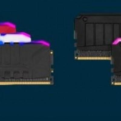 CES 2020, da Micron nuova generazione di memorie Crucial Ballistix per il gaming e l'overclocking