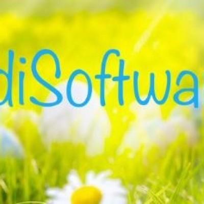 Zucchetti si compra EdiSoftware