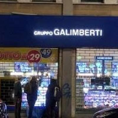 Euronics-Galimberti dichiarata insolvente