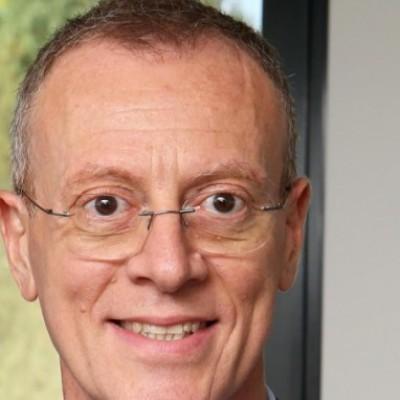 Dell Technologies: Filippo Ligresti diventa Vice Presidente & General Manager per l'Italia