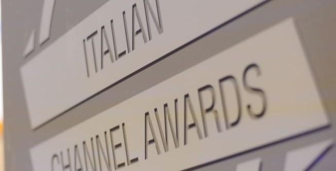 Italian Channel Awards 2019, chi saranno i vincitori?