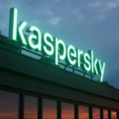 Licensing, le novità di Kaspersky per i Managed Service Provider e Reseller