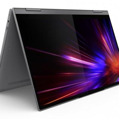 CES 2020: Lenovo presenta Yoga 5G, il primo PC 5Gal mondo (e non solo)
