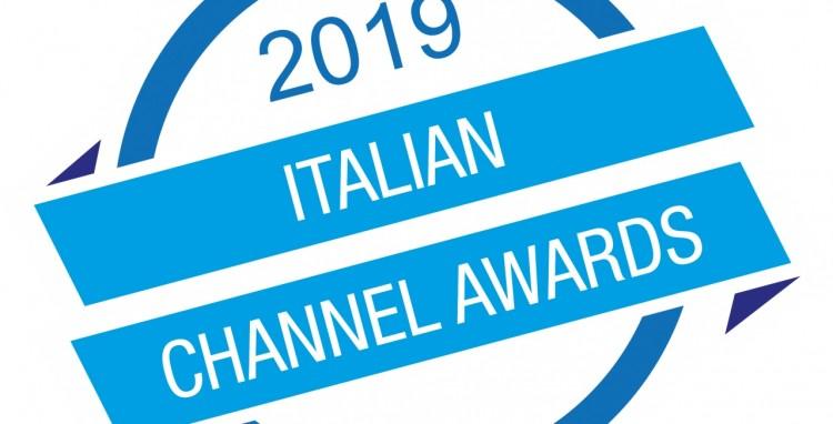 ITALIAN CHANNEL AWARDS 2019, I VINCITORI