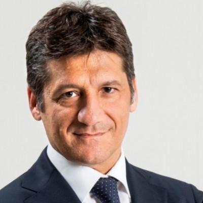 Commvault, Marco Fanizzi è il Vice President EMEA