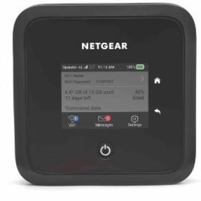 Ces 2020: Netgear svela Nighthawk M5, il futuro della connessione wireless