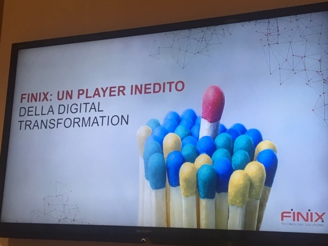 playerinedito
