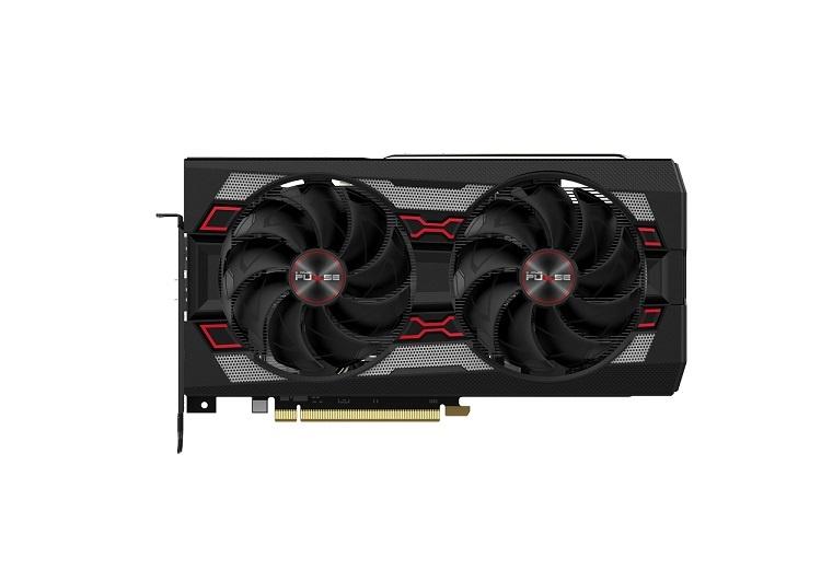 Radeon RX 5600 XT, per i gamer esigenti