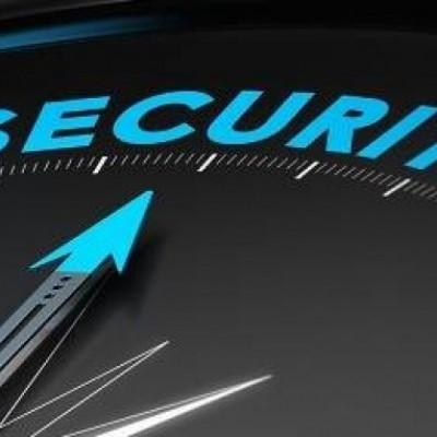 Global Security provider cos'è e perché è fondamentale per le imprese. Il caso Axitea
