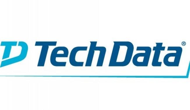Cybersecurity, Tech Data distribuisce le soluzioni Check Point