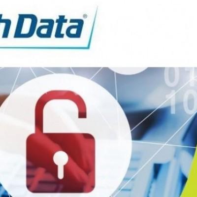 Scegli Cisco e Tech Data per la sicurezza aziendale
