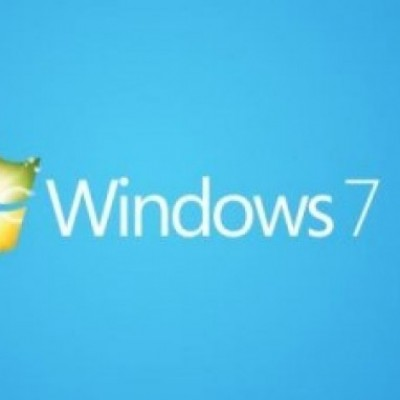 Windows 7, finisce un'era...si passa a Windows 10