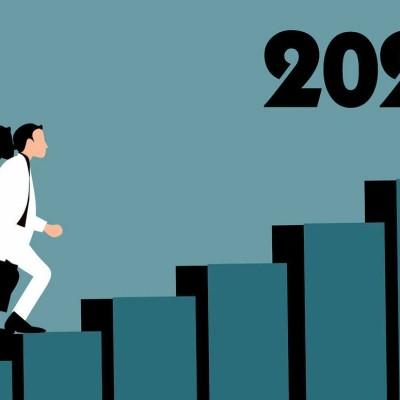 TeamSystem Communication chiude il 2019 con una crescita del 25 percento