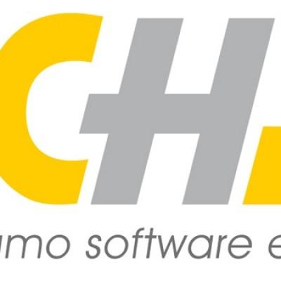 Cybersecurity, Achab amplia il porfolio prodotti in ambito sicurezza