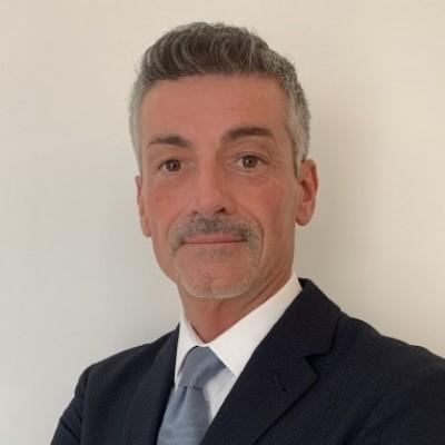 Eaton Italia, Alessio Nava è il  nuovo Country Sales Leader