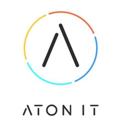 Aton Informatica diventa Aton IT