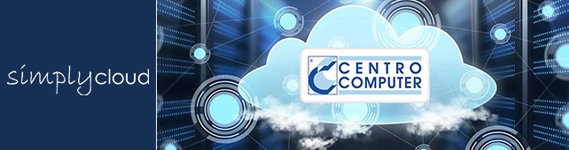 cenrtrocomputersimplycloud