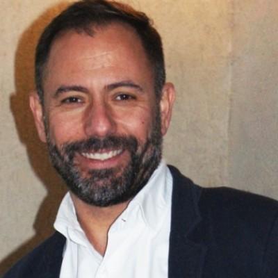 Wiko Italia, Christian Colafrancesco è il nuovo Sales Director