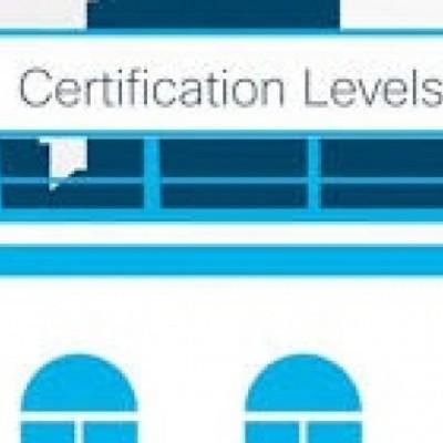 Italtel, unico partner Cisco in Italia con la certificazione Master Networking